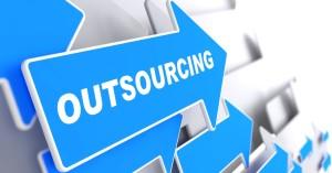 Outsourcing firmy sprzątającej
